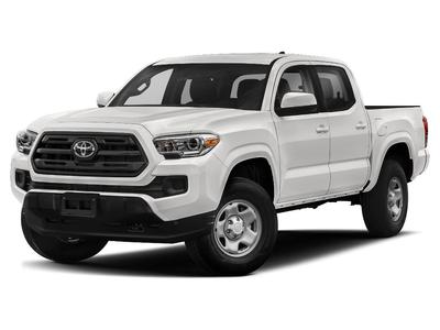 Toyota Tacoma 2019 for Sale in Bryan, TX