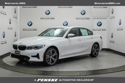 BMW 330 2019 for Sale in Minneapolis, MN