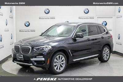 BMW X3 2019 for Sale in Minneapolis, MN