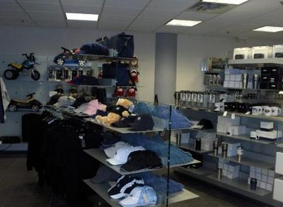 Motorwerks BMW Image 9