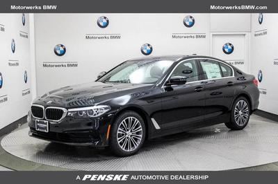 BMW 530 2019 for Sale in Minneapolis, MN