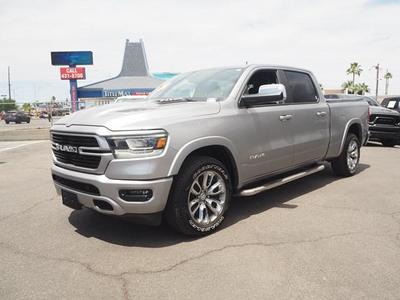 RAM 1500 2019 for Sale in Las Vegas, NV