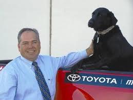 Teton Toyota Image 4