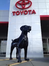 Teton Toyota Image 5