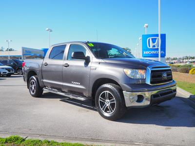 Toyota Tundra 2013 for Sale in Morehead City, NC