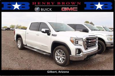 GMC Sierra 1500 2019 for Sale in Gilbert, AZ