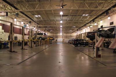 Crown Motors Ltd. Image 2