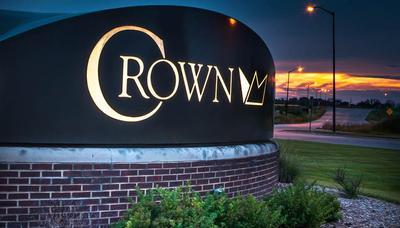 Crown Motors Ltd. Image 7