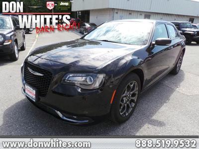 Chrysler 300 2016 for Sale in Cockeysville, MD