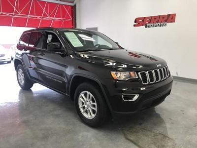 Jeep Grand Cherokee 2020 a la venta en Birmingham, AL