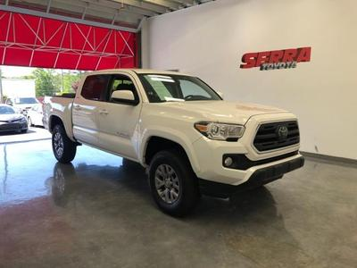 Toyota Tacoma 2019 for Sale in Birmingham, AL