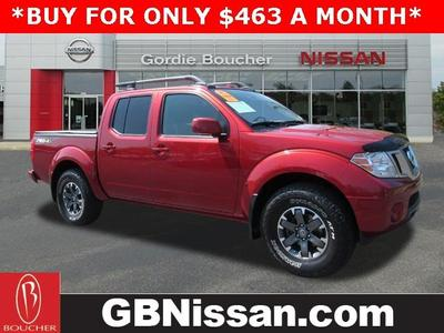 Nissan Frontier 2016 for Sale in Milwaukee, WI