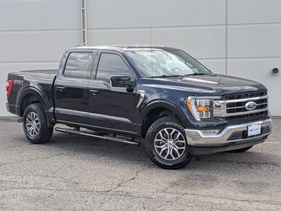 Ford F-150 2021 for Sale in Broomfield, CO