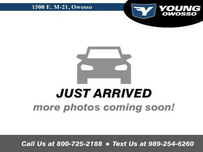 2017 Cadillac ATS 2.0L Turbo Luxury for sale VIN: 1G6AH5RX7H0162586