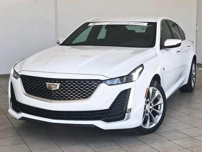 Cadillac CT5 2020 for Sale in Hot Springs National Park, AR