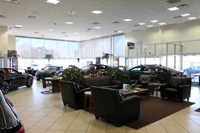 Stevinson Imports - Jaguar Image 6