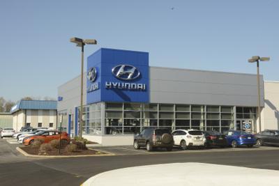 Winner Ford Hyundai Image 3