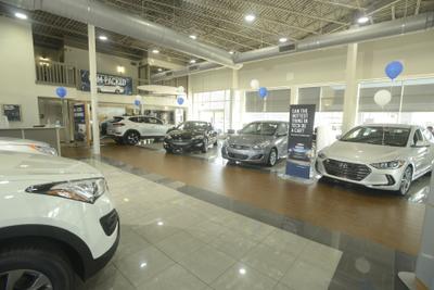 Winner Ford Hyundai Image 4