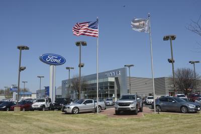 Winner Ford Hyundai Image 5