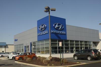 Winner Ford Hyundai Image 6