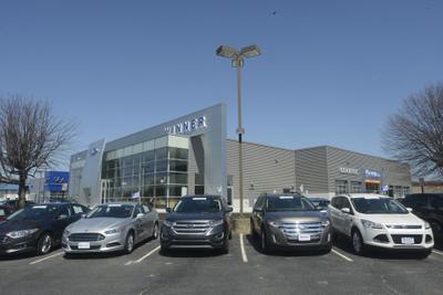 Winner Ford Hyundai Image 7