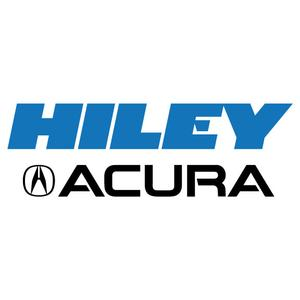 Hiley Acura of Fort Worth Image 6