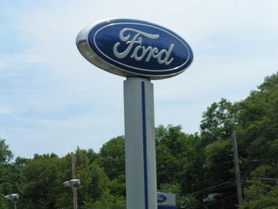 Bonnell Ford Image 2