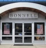 Bonnell Ford Image 3