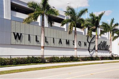 Williamson Buick GMC Image 4