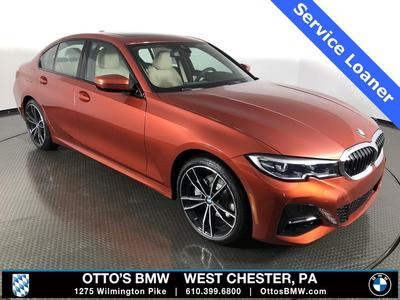 BMW 330 2021 a la venta en West Chester, PA
