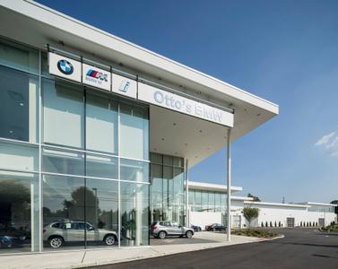 Otto's BMW Image 3