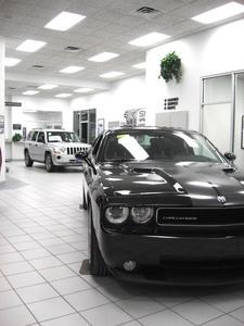 S&L Motors Image 1