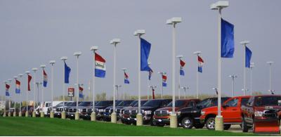 S&L Motors Image 3