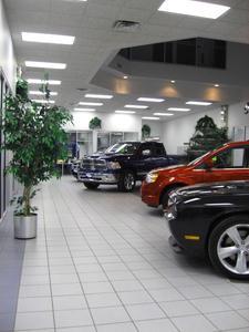S&L Motors Image 5