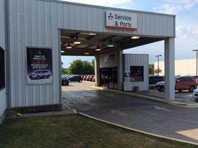 West Loop Mitsubishi San Antonio Tx >> West Loop Mitsubishi In San Antonio Including Address Phone