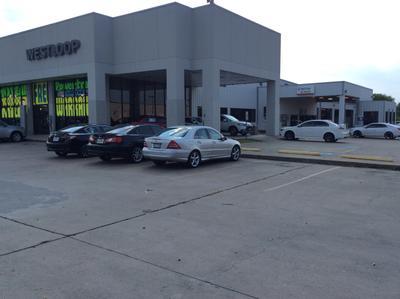 West Loop Mitsubishi San Antonio Tx >> West Loop Mitsubishi in San Antonio including address ...