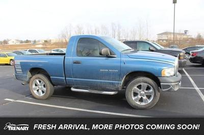 Dodge Ram 1500 2003 for Sale in O Fallon, MO