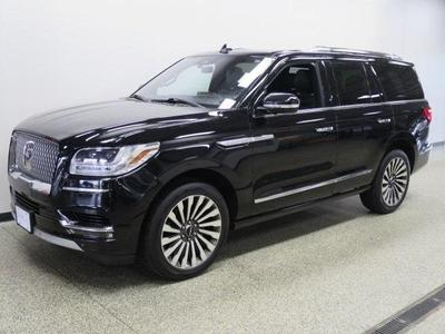 Lincoln Navigator 2018 for Sale in West Bend, WI