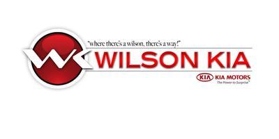 Wilson Auto Group Image 3