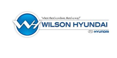 Wilson Auto Group Image 7