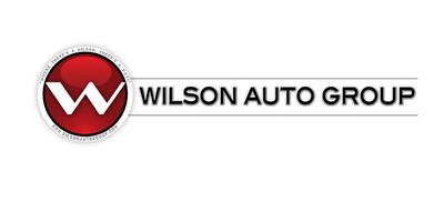 Wilson Auto Group Image 9