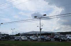Hertrich Chevrolet Buick of Pocomoke and Hertrich Toyota of Pocomoke Image 1
