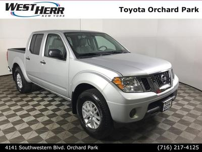 West Herr Toyota >> Cars For Sale At West Herr Toyota Of Orchard Park In Orchard