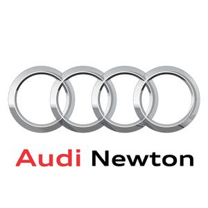 Audi Newton Image 1