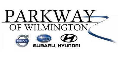 Parkway of Wilmington Image 3