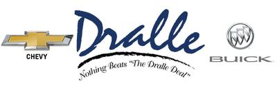 Dralle Chevrolet Buick Image 1