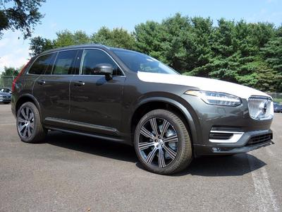 Volvo XC90 2021 for Sale in West Chester, PA