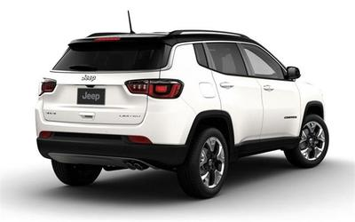 Jeep Compass 2021 for Sale in Indianapolis, IN
