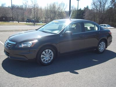 Honda Accord 2012 for Sale in Old Hickory, TN