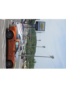Lindsay Chevrolet Image 7